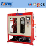 1L Blow Molding Machine con CE