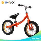 新しい子供のバランスのバイクの安く/安くペダルのバランスのバイクの自転車なしでバランスのバイクの高品質の/Babyのバイクをからかう