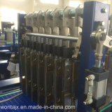 20packs Per Minute Shrink Packing Machine voor Bottles (wd-350A)