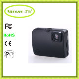 Advanced Portable Mini Hidden Car DVR 218