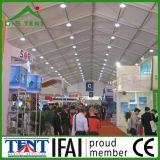 tenda di pubblicità della struttura della fiera commerciale di 15m per gli eventi esterni