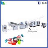 Hohe technische automatische Süßigkeit-Doppelt-Torsion-Verpackungs-Maschine