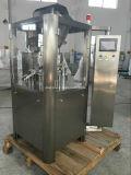 GMP njp-200 volledig Automatische het Vullen van de Capsule van de Gelatine Machine, Grote het Vullen van de Capsule Machine