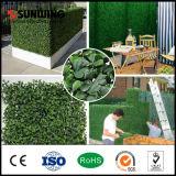 Hausgarten-Dekoration-künstliche Natur-Strauch-Pflanzen
