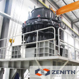 Sale를 위한 높은 Efficiency 30-500tph Cone Crusher