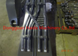 Reach longo Boom e Arm para Volvo Ec140 Excavator (HD-LDB120)