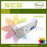 680ml compatible para el cartucho de tinta de impresora del HP 5500/5000 (HP-83-CP)