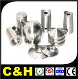 CNC de la calidad de Hight del surtidor de China que trabaja a máquina los recambios autos para el automóvil