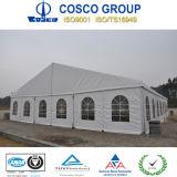 25m Gut-Partei-Zelt für Ereignis