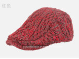Moda Cool Peaked casquillo de caza Cap Visor Hat