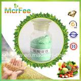 農業のための工場高品質鉄硫酸塩肥料
