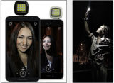 Cell Phones를 위한 보편적인 Night 를 사용하는 Enhancing LED Flash Light