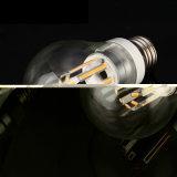 高い内腔のタコ6W 8WのフィラメントLEDの球根ライト