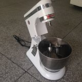 Planetarisches Mixer, Cream Mixer, 5.5L Bakery Equipment/Food Machine