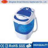 가정 플라스틱 아기 피복 소형 세탁기