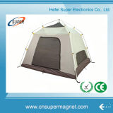 Saleのための8人Family Outdoor Camping Tent