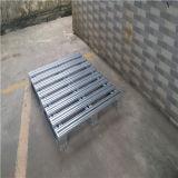 창고 저장을%s 특별한 직류 전기를 통한 강철 깔판