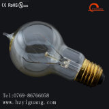 A60 LED 필라멘트 전구 에너지 절약 전구
