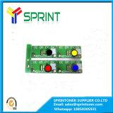 Toner Cartridge Chip für Konica Minolta Bizhub C452/C552/C652