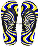 ほとんどの普及した3D印刷の偶然の双安定回路のスリッパの靴(FF68-15)