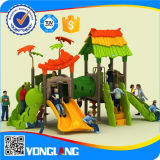 Children (YL-L170)를 위한 가장 새로운 Fashion Entertainment Outdoor Playground Equipment