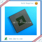Circuitos integrados da alta qualidade Tms320dm642aznza6 novos e originais