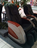 ショッピングモールビルによって作動させる使い捨て可能なカバーマッサージの椅子