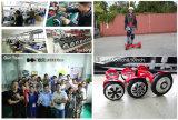 Capretti d'equilibratura del motorino di auto del commercio all'ingrosso della fabbrica di Topwheel Shenzhen di marca di Hx