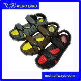 Tipo d'avanguardia casuale semplice sandalo domestico esterno del pistone (13L150) degli uomini
