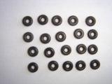 U Ringen/RubberVerbinding V van Ringen Seal/X van de Fabrikant van China