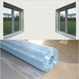 Schermo della finestra galvanizzato plastica della vetroresina (ZL-WS)
