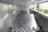 Koller 25tons Large Edible Commercial Ice Cube Machine