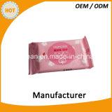 15PCS het miniVlekkenmiddel van de Make-up van het Pak