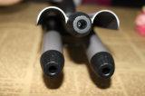 3 in 1 automatischer Roti Hersteller-neuem Haar-Rolle Meches Lockenwickler