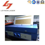 Laser Cutting Machine per Clothing Material