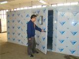 Walk-in zyklischer grosser Volumn Temperatur-Feuchtigkeit Panelized Raum