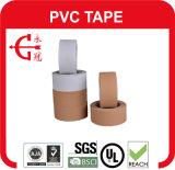 De Gemakkelijke ElektroBand van uitstekende kwaliteit van pvc van de Scheur