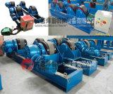 Justierbare Schweißens-Rotatoren der Werksverkauf-Dkg-10