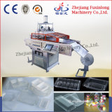 Automatische Machine voor Allerlei Plastic Producten