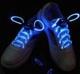 Kundenspezifische reizend LED-Neonspitze