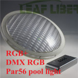 Lf PAR56 35W 35W COB PAR56 LED Swimming Pool Light/300W Replacement PAR56 Lamp