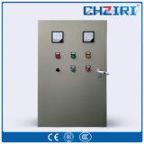 Шкаф 15kw инвертора частоты Chziri с Ce аттестовал