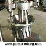 Agitateur de flot de gicleur (PerMix, PJ)