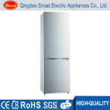世帯冷却装置Combiのフリーザー冷却装置両開きドア冷却装置