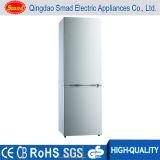Frigorifero del doppio portello del frigorifero del congelatore di Combi del frigorifero della famiglia