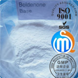 Acetato steroide grezzo 846-46-0 di Boldenone della polvere di sviluppo del muscolo