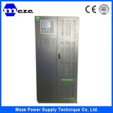 10kVA UPSシステム3段階UPS力電池オンラインUPS