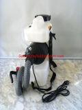 электрический спрейер сыпни тумана 12L