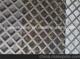 Metal perforato Mesh Made in Cina è su Hot Sale