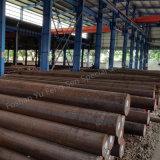 SKD61 het Staal van Roun Bar/Mould van het staal (H13, Daye521, SKD11, DAC, STD61, 1.2344)